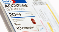 Buy Accutane 5 mg Without Prescription